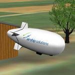 Airship Solutions Airship E13