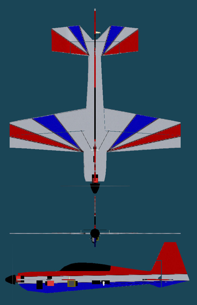 Rcpowers Extra 300 Download